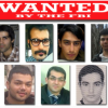 Seven Iranians charged for cyber attacks against U.S. financial sector