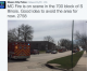 Negligent smokers cause fire at Mason City apartment