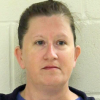 Mason City woman awaits sentencing in dependent abuse case