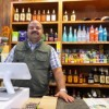 Mason City welcomes liquor and tobacco store to North Federal Avenue