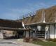 Man found dead in Iowa hotel hallway leads to investigation