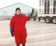 Look inside a pork processing plant (video)