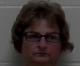 Nora Springs woman guilty again of stealing from boss
