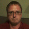 Charles City man reported missing