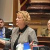 Sen. Ragan talks boosting student achievement