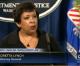 Justice Department suesNorth Carolina to stop bathroom discrimination againsttransgender individuals