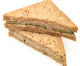 Feds punish sandwich company for serving nasty food to police and convenience stores