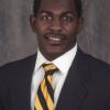 Iowa's Desmond King among 16 Thorpe Award semifinalists