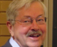 Governor Terry Branstad signs 10 bills into law