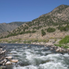 Nashua woman dies in Colorado rafting accident