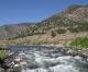 Nashua woman dies in Colorado rafting accident