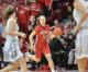 Women's basketball: Hawkeyes add Illinois Miss Basketball