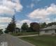 Small Franklin county town's 70 septic tanks empty into Iowa waterway