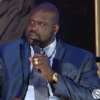 Shaquille O'Neal first-ever U.S. Department of State Basketball Sports Envoy to Cuba