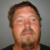 Iowa man gets 65 years in prison for sexual abuse of his 2 daughters