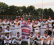 Clear Lake wins boys state baseball title, again