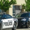 """Fort Dodge police subdue man with knife at Walmart who sought """"a lethal reaction"""" from officers"""