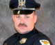 Gov. Branstad orders flags at half-staff to honor fallen West Des Moines Police Officer
