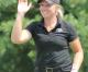Charles City's Sindlinger wins 92nd Iowa Women's Amateur Championship