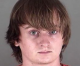 Minnesota man admits to punching his baby daughter to death