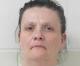 Ackley woman accused of dealing meth