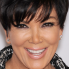 Woman faces federal stalking and computer hacking charges for harassment of Kris Jenner and associates