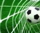 NIACC adding women's soccer in 2017