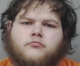 Nashua man involved in shooting death of his father sentenced to prison
