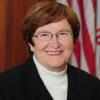 Patti Judge, trailing in polls, taunts Grassley for snubbing debates