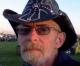 Missing Greene man found in neighboring county