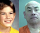 Jacob Wetterling's killer sent to prison for 20 years