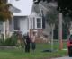Police nab man allegedly burglarizing cars in Mason City