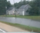 Police warn of flooding in Mason City