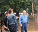 Branstad releases update on Iowa flood response and preparations