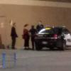 Cops nab wanted felon at Walmart