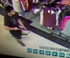 5 confirmed dead after mall shooting in Washington state