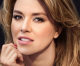 Former Miss Universe hits back after early morning Donald Trump Twitter barrage