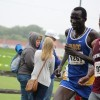 NIACC's Khat places fifth at Griak Invitational