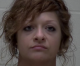 Minnesota woman gets deferred judgement for illegally obtaining drugs in Mason City