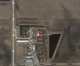 Fatal silo accident at Branstad Farms investigated