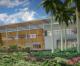 U.S. dedicates new $164 million embassy in Suriname
