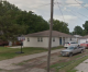 State investigators called when two people found dead in Iowa home