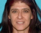 Search for missing Minnesota woman leads to plea for help to public
