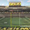 Approval from board of regents granted for $90 million upgrade to Kinnick Stadium