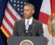 Obama grants clemency to 79 more non-violent drug offenders