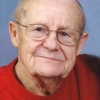 Clear Lake city hall closed Wednesday afternoon October 12 for Larsen funeral