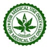 Bill introduced to expand research into medical benefits of cannabidiol and marijuana