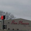Pure Pleasure store may be under investigation
