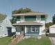 Three men arrested after law enforcement raid Mason City house