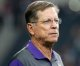 Vikings offensive coordinator Turner quits team